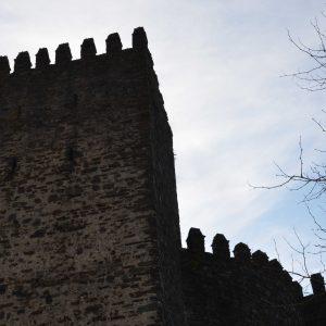 Tour Castelo